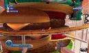 SC Wii Screen 3.jpg
