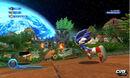 SC Wii Screen 1.jpg