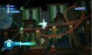 SC Wii Screen 2.jpg