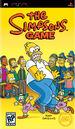The Simpsons Game PSP.jpg
