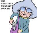 Grandma's Virginity