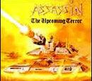 Assassin - The Upcoming Terror