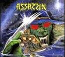 Assassin - Interstellar experience