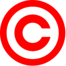 Red copyright.png