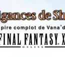 Missions de Les Manigances de Shantotto