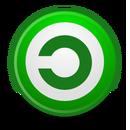 Commons-emblem-copyleft.png
