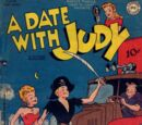 A Date With Judy Vol 1 4