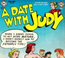 A Date With Judy Vol 1 30