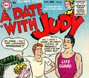 A Date With Judy Vol 1 48