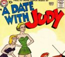 A Date With Judy Vol 1 61