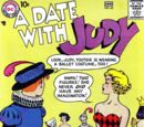 A Date With Judy Vol 1 62