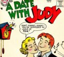 A Date With Judy Vol 1 63