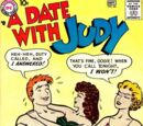 1958, July (Publication)