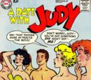 A Date With Judy Vol 1 67