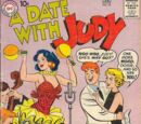 A Date With Judy Vol 1 74