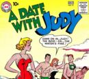 A Date With Judy Vol 1 77