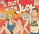 A Date With Judy Vol 1 79