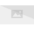 Mello Yello 70s.png