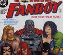 Fanboy Vol 1 3