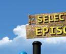 CreakyCranky(DVD)EpisodeSelectionMenu.png