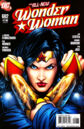 Wonder Woman Vol 1 602.jpg