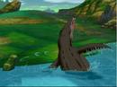 Pliosaur.png