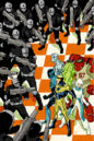 Justice League Generation Lost 8 Virgin.jpg