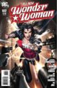 Wonder Woman Vol 1 602 Variant.jpg