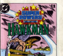 Super Powers Collection Vol 1 12