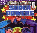 Super Powers Vol 2 6