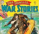 Star-Spangled War Stories Vol 1 25