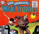 Star-Spangled War Stories Vol 1 39