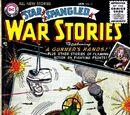 Star-Spangled War Stories Vol 1 41