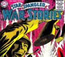 Star-Spangled War Stories Vol 1 43