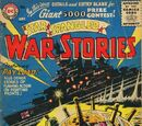 Star-Spangled War Stories Vol 1 49
