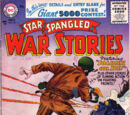 Star-Spangled War Stories Vol 1 51