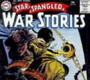 Star-Spangled War Stories Vol 1 54