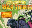 Star-Spangled War Stories Vol 1 59
