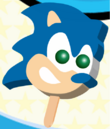 Sonic Ice Cream head.png