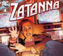 Zatanna Vol 2 4