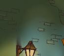Orte aus Layton 3