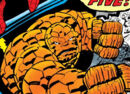 Benjamin Grimm (Earth-772) from What If? Vol 1 1 0001.jpg