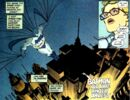 Batman Earth-31 018.jpg