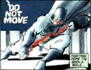 Batman Earth-31 019.jpg