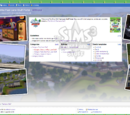 Archive for The Sims Wiki talk:Community Portal