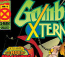 Gambit and the X-Ternals Vol 1 4/Images