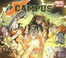 X-Campus Vol 1 3