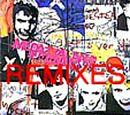 Medazzaland Remixes