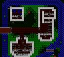 Buccaneer's Den