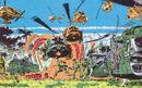 Vietnam War from The 'Nam Vol 1 1 001.jpg